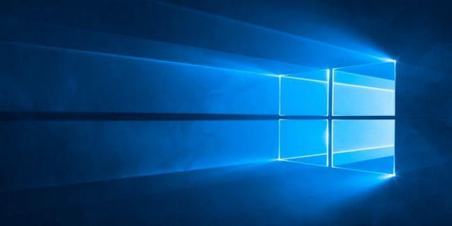 Trate de ventanas tinta en windows 10, ejecute aplicaciones de android en la chromebook ... [Compendio de noticias de tecnología]
