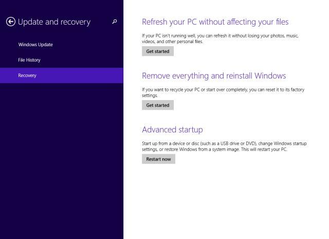 refrescar-o-reset-pc-a-fix-accidentes-on-Windows-8.1
