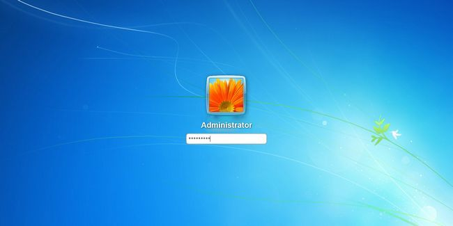 La cuenta de administrador de windows: todo lo que necesita saber