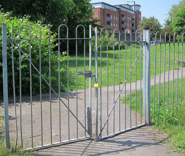 verde-gate