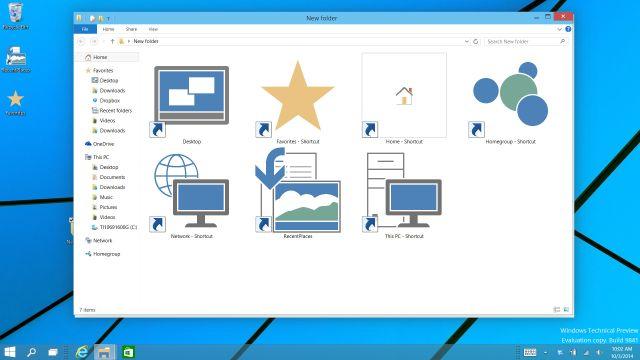 09-Windows-10-escritorio