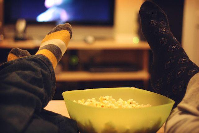 El-Screening-Room-50-dólar-película-película-noche