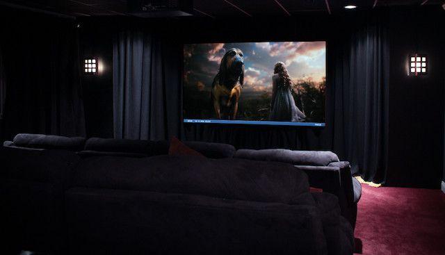 El-Screening-Room-50-dólar-película-casa-setup