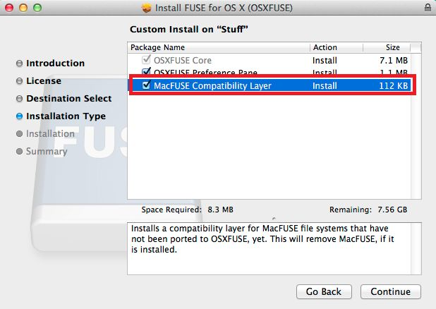 fusible-osx