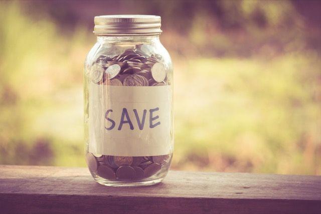 -monedas ahorro