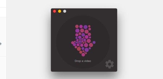 mac-drop-a-gif