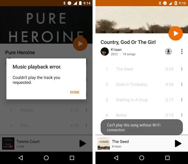 AndroidMicroSD-Play-Música