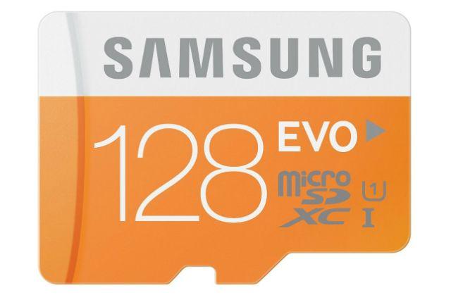 AndroidMicroSD-Samsung-MicroSD