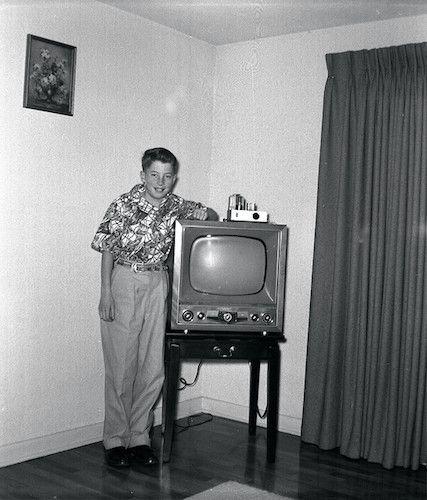 Nielsen-old-tv