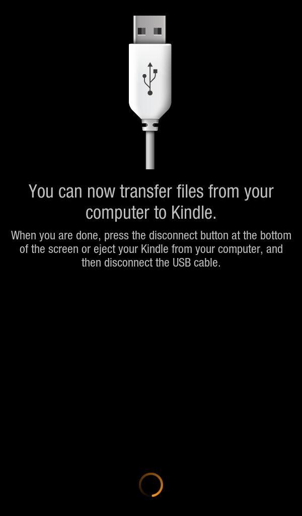 manual de Kindle Fire